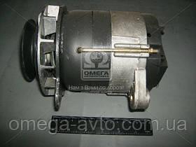 Генератор МТЗ 80, 82, Т 150КС 28В 1кВт (Радиоволна) Г994.3701