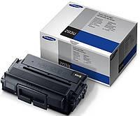 Картридж Samsung SL-M4070FR/M4020ND (15 000стр), MLT-D203U/SEE