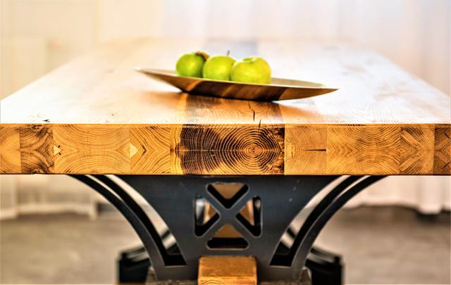 Мебель Термодерево цена купить Киев производство Украина фото  1