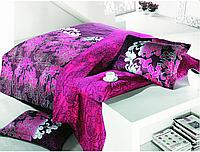 Комплект постельного белья Safir Mudrum