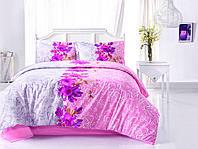 Комплект постельного белья Rosado