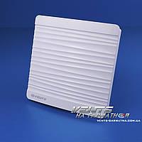 Вентс 100 Флип. Бытовой вытяжной вентилятор