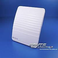 Вентс 100 Стайл. Бытовой вытяжной вентилятор