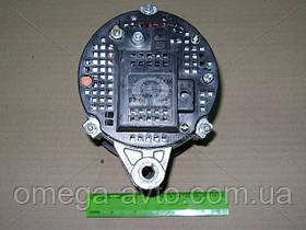 Генератор МТЗ 80, 82, Т 150КС 14В 1кВт доп.вывод (Радиоволна) Г964.3701-1