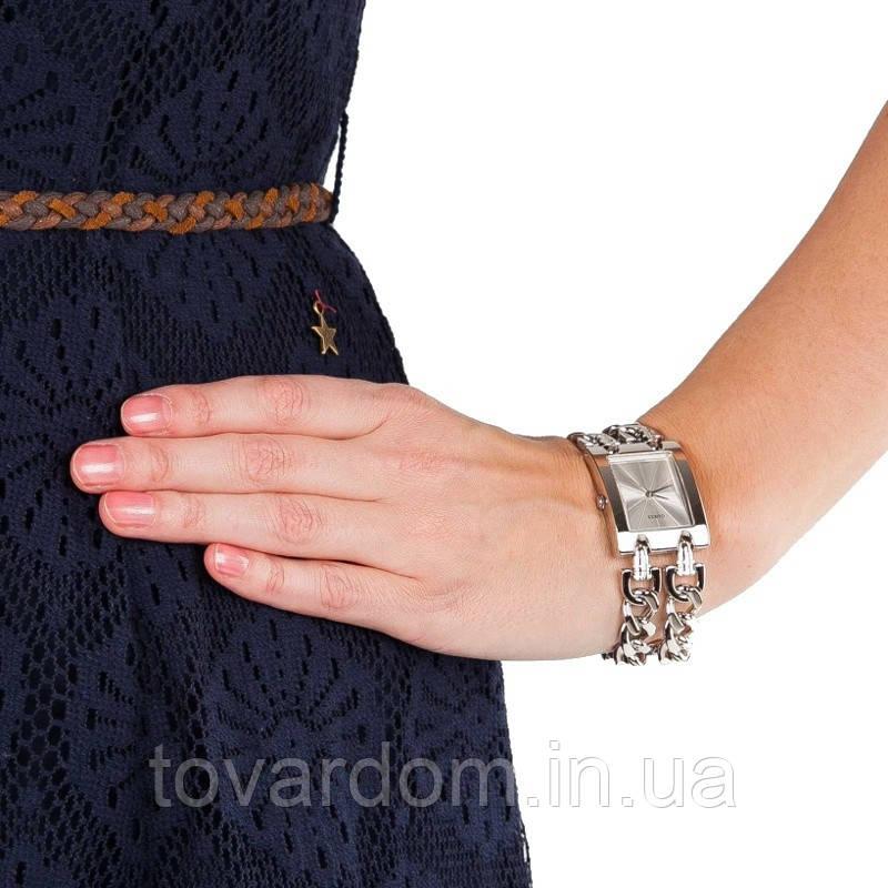 Наручные женские часы Guess W0072L3