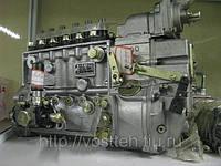Запчасти на двигатель D6114