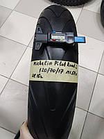 Michelin Pilot Road 2 (Пиолт Роад 2) 120 70 17