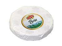 Сир Бри (Brie)