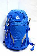 Женский голубой рюкзак Onepolar 2185, фото 1