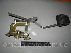 Педаль акселератора ГАЗ (ГАЗ) 33081-1108008
