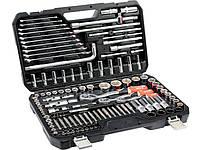 Набор инструмента для ремонта авто с насадками YATO YT-38872, фото 2