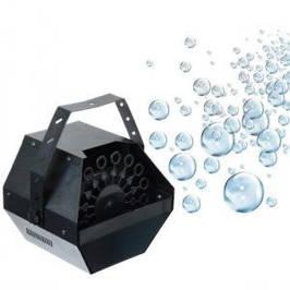 Генераторы Пузырей