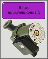 Циркуляционные насосы DAB VSA 55/180 6 циркуляционный для систем отопления
