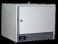 Камерная низкотемпературная лабораторная печь от производителя Бортек