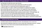 500 Ювелирная бижутерия Xuping- серьги с белым жемчугом. Серьги позолоченные оптом (Одесса 7 км)., фото 4