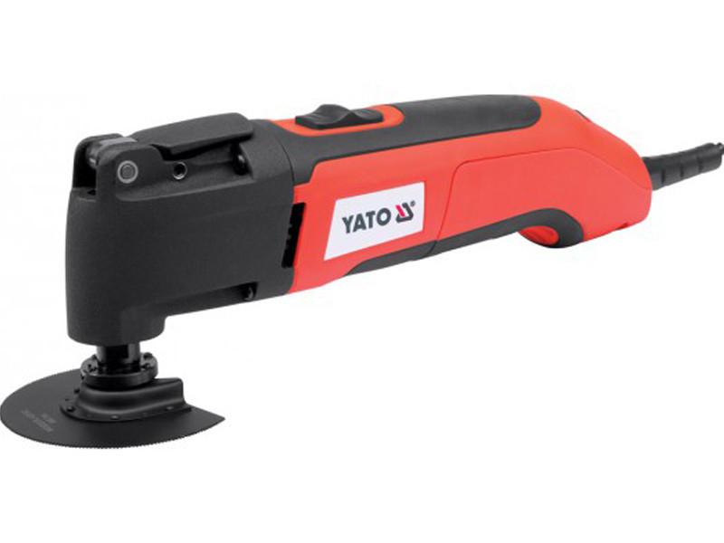 Профессиональный реноватор YATO YT-82220