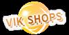 VIK Shops