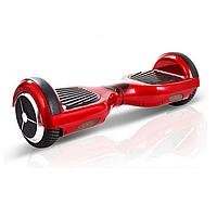 Гироборд SmartWay U3 (Red)