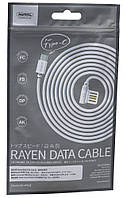 Rayen cable RC-075a Type c REMAX