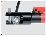 Пресс-клещи гидравлические YATO YT-22861, фото 2