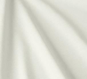 Тканина Тефлон-320 Скатертная Молочна 320см Бавовна-65% Туреччина, фото 2