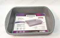 Форма для выпечки Bohmann BH 9060 MRB прямоугольная
