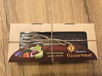 """Хлебцы """"Ассорти"""""""