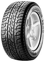 Шины Pirelli Scorpion Zero 295/40R21 111V XL, MO (Резина 295 40 21, Автошины r21 295 40)