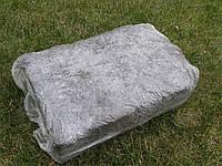 Засеянный брикет белого шампиньона (печериць)  без покровного грунта 60х40 Amycel