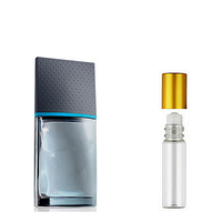 Масляные духи 15 мл L' Eau D' issey Pour Homme Sport by Issey Miyake
