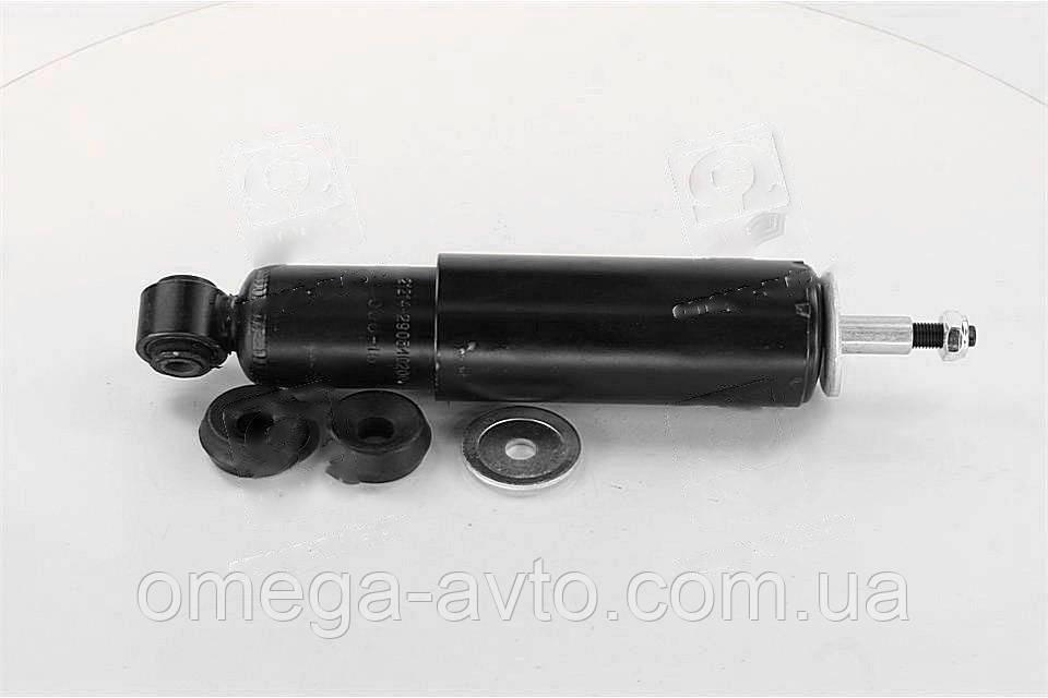 Амортизатор передний ВАЗ 21214, 21213, 2121 Нива (Rider) 21214-290540200