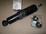 Амортизатор передний ВАЗ 21214, 21213, 2121 Нива (Rider) 21214-290540200, фото 2