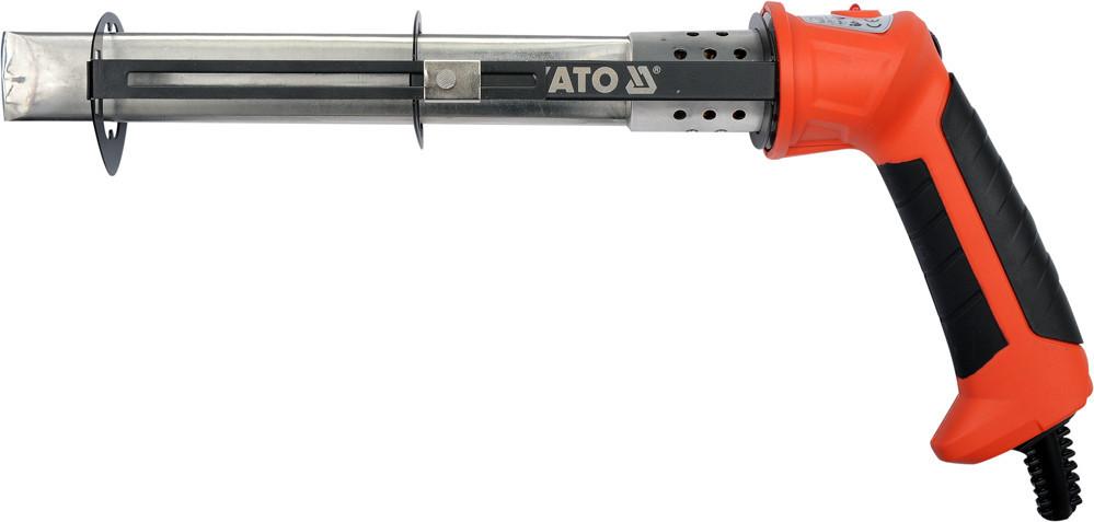 Термонож для пенопласта YATO YT-82190