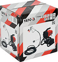 Покрасочная станция YATO YT-82560, фото 3