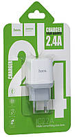 C22A Little superior charger set(with lightning cable) EU black