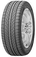 Шины Roadstone N7000 255/40R19 100Y XL (Резина 255 40 19, Автошины r19 255 40)