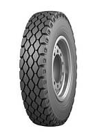 Грузовые шины Белшина И-Н142Б 20 9.00 K (Грузовая резина 9.00  20, Грузовые автошины r20 9.00 )