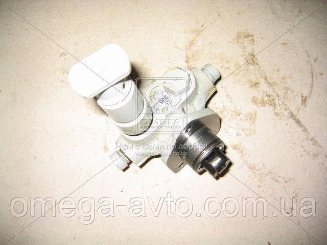 КЛАПАНА ЯМЗ 236 (ЯЗДА) 236-1106210-А2