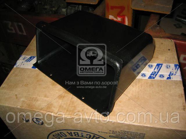 Кишені оббивки дверей кабіни ГАЗЕЛЬ (ящик аптечки) (покупн. ГАЗ) 3302-3912406