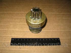 Привод стартера ГАЗ 53, ГАЗ 2410, -66, ПАЗ (БАТЭ) СТ230-3708600-01
