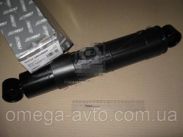 Амортизатор передний КамАЗ Евро 1-2, МАЗ 500 (RIDER) А1-300/475.2905006-0