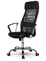 Офисное кресло с микросетки SOFOTEL RIO