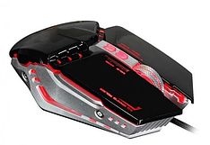 GX 10-20 mouse