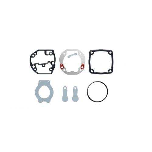 Рем.комплект прокладок компрессора 1100110100
