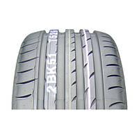 Шины Roadstone N8000 235/50R18 101W XL (Резина 235 50 18, Автошины r18 235 50)