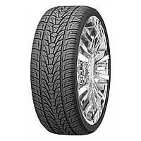 Шины Roadstone Roadian HP SUV 285/45R22 114V XL (Резина 285 45 22, Автошины r22 285 45)