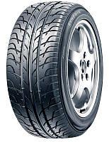 Шины Tigar Syneris 245/45R18 100W XL (Резина 245 45 18, Автошины r18 245 45)