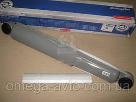 Амортизатор задній УАЗ ХАНТЕР (31519, -195) газомасляний (ПЕКАР) 3151-95-2915006