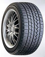 Шины Toyo SnowProx S952 225/40R18 92V XL (Резина 225 40 18, Автошины r18 225 40)