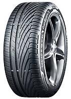 Шины Uniroyal Rain Sport 3 255/55R19 111V XL (Резина 255 55 19, Автошины r19 255 55)